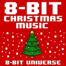 8-Bit Universe - The Chipmunk Song (Christmas Don't Be Late)