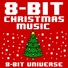 8-Bit Universe - Jingle Bells