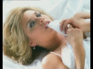 Samantha Fox - Let me be free ( Non nude version )