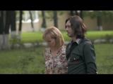 Склифосовский 2 сезон 10 серия - Нина и Женя