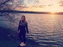 Екатерина Ефремова фото #27