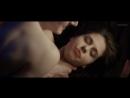 Tereza Vítů - Bez Doteku (2013)(sex scene, nude, сцена секса, эротика, постельная сцена, раком, трах, кончил, порно)
