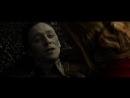 Тор 2: Царство тьмы   Смерть Локи
