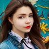 Alyona Beldovskaya