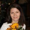 Alyona Orlova