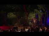 India Goa Ash GalaConcert(Andreas Jones)SOLO 2012 г