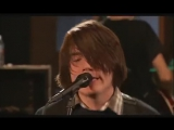 Hawthorne Heights - Ohio is For Lovers (Live on Yahoo! Music)