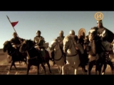 д/ф «Die Welt der Ritter» (Рыцари) Фильм 2 «Во имя чести и славы» (2014)