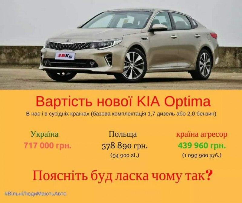 """Порошенко призвал """"Ощадбанк"""" отменить комиссии при оплате """"коммуналки"""": """"Украинцы добросовестно платят за потребленные услуги"""" - Цензор.НЕТ 5348"""