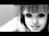 «Мордоворот» под музыку ЛСП & Oxxxymiron - Безумие (Remix). Picrolla
