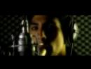 Maht Jchi video clip 2008