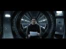 Чужой: Завет  Alien: Covenant.Промо #2 (2017) [1080p]