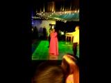 Алина побеждает в танцевальном батле в Сочи на Старый Новый год! КиВиН - 2017