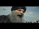 Suleyman ep 155 (Ultimul Episod)