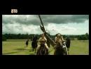 Анонс | Х/ф Джек - покоритель великанов на ВТВ