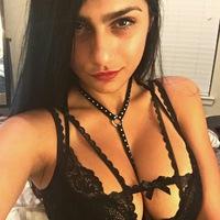 миа халифа порно вконтакте