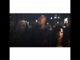 Harley Quinn x Floyd Lawton