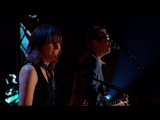 The Pretenders &amp Friends - Back On The Chain Gang (Live at Atlantic City's Trump Taj Mahal '2006)