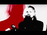 PALACE OF THE KING - White Bird Bring Your Armies Against Me Official Video