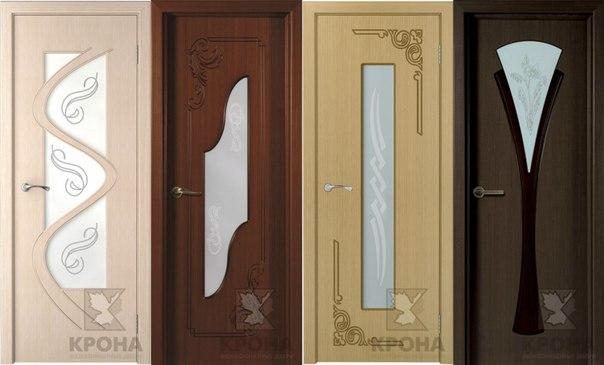 средняя стоимость установки железной двери