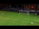 Top Soccer Shootout Ever With Scott Sterling (Original).mp4