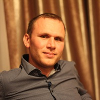 Николай Лобанов  Игоревич