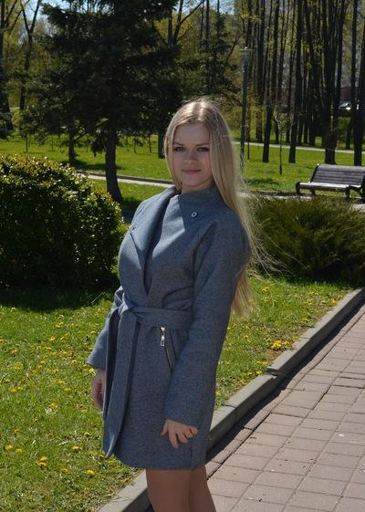 Наталья Половцева