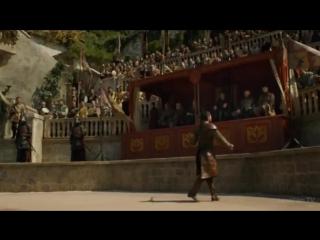 All Game of Trones (Вся Игра Престолов)