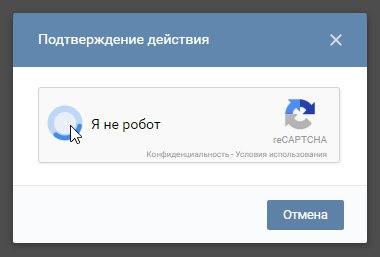 BuZM0uRz_8Y.jpg