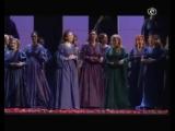 Gaetano Donizetti - Pia De Tolomei (La Fenice Theater, 2005)