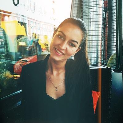 Anna Filina