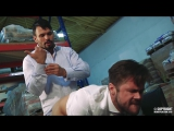 MenAtPlayMantrap(JeanFranko,MikeDeMarko)-1080p