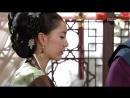 [Lone Wolf] Queen Seon Duk - 37 (Королева Сондок)