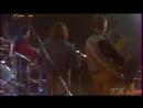 Рок айлэнд 1993