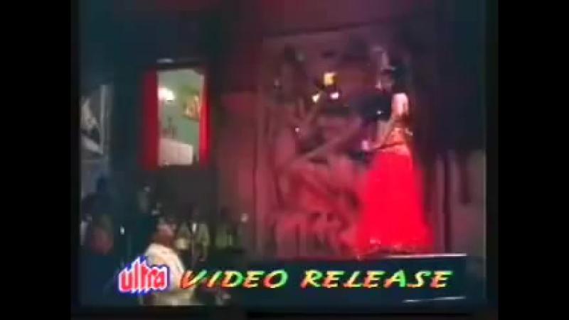ASHA BHOSLE - AAJ RAAT HAIN JAWAN - BHAI BHAI 1970