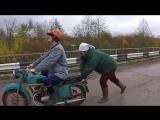 Боня и Кузьмич - Только (Кавер)
