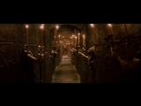 Призрак оперы (The phantom of the opera) • 2004 • Джоэл Шумахер