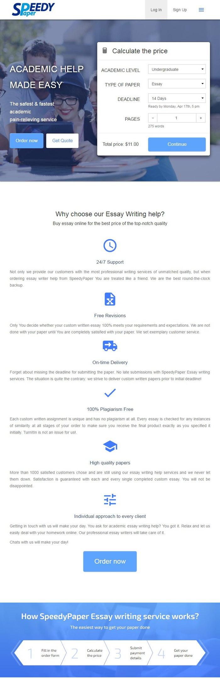 Inventory management essay pdf image 4