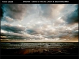 Oceanlab - Sirens Of The Sea (Above  Beyond Club Mix)