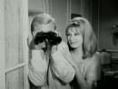Фильм Лучи смерти доктора Мабузе 1964