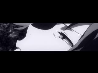 Rokka No Yuusha | Герои Шести Цветов | AMV | Anime Music Video | Kill The Lights
