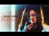 Zeynep Soydere - Hotter than hell