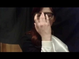 Анонс концерта МС Куроя - 10 ложек героина