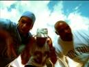 Cypress Hill - No Entiendes La Onda How I Could Just Kill a Man
