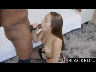 Gauge threesome fuck