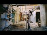 Andy Rey  Dj 911  А ты танцуй давай ( DJ МЯУС Remix )