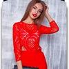 Стильная брендовая женская  одежда