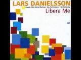 Lars Danielsson - Granada