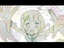 sasakure.UK - grope for smart feat. Hatsune Miku  スマートを模索する feat. 初音ミク