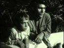 «Два Федора» (1958)